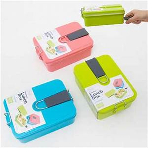 Homio 950ML High Quality Lunch box Food Container For Kids ...