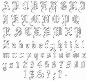 best 25 printable letter stencils ideas on pinterest With fancy alphabet letter templates