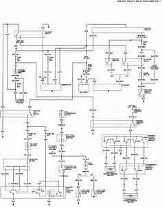 2007 Isuzu Npr Wiring Diagram