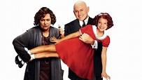 Annie (1999) • movies.film-cine.com