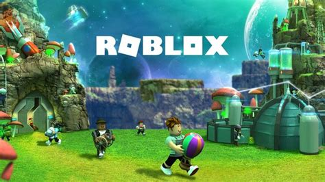 roblox adventure simulator codes december