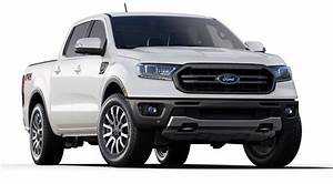 Equipement Ford Ranger : everything you need to know about the 2019 ford ranger from pricing to packages the news wheel ~ Melissatoandfro.com Idées de Décoration