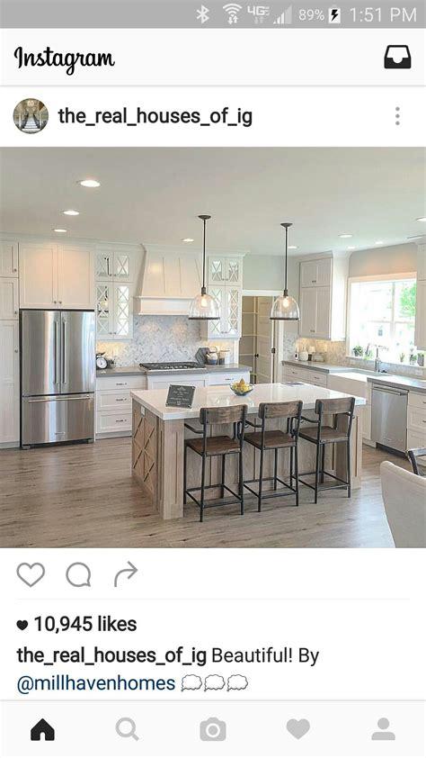 kitchen interiors design kitchen design kitchen hoods home decor 1829