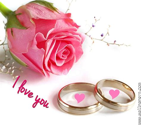 Download I Love U(3)  Romantic Wallpapers For Your Mobile