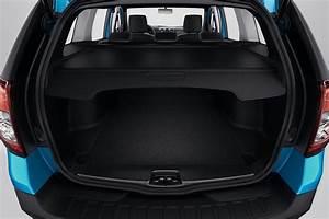 Nouvelle Dacia Sandero 2017 : et de quatre la famille stepway s agrandit avec nouvelle dacia logan mcv stepway renault ~ Gottalentnigeria.com Avis de Voitures