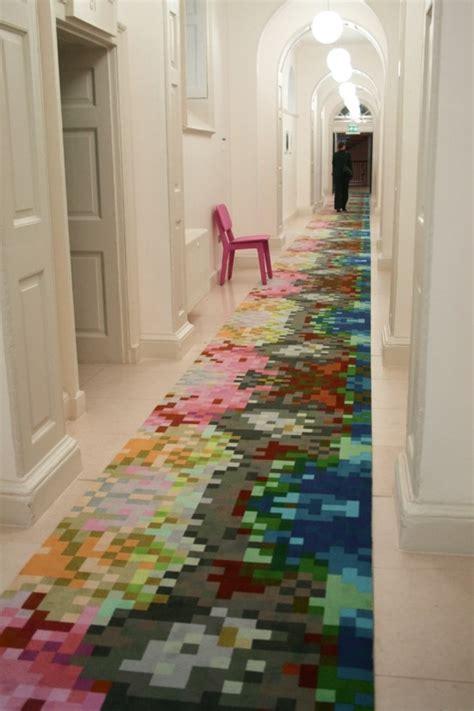le tapis de couloir moderne 20 id 233 es design