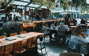 A Complete Guide To Restaurant Management Systems