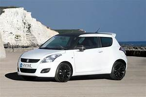 Suzuki Swift Gt Engine Pictures