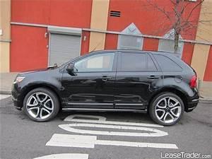 Ford Edge Leasing : 28 best car lease specials images on pinterest lease ~ Jslefanu.com Haus und Dekorationen