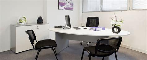 location de bureaux alma bureaux services location de bureau et salle de réunion