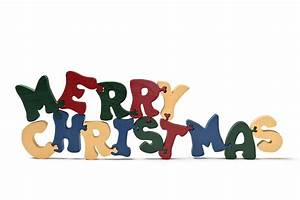 merry christmas puzzle painted wood letters photograph by With merry christmas wooden letters