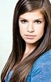 Kelley Missal   Celebrities female, Long hair styles, Beauty