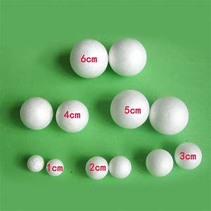 6 3 In Cm : 1cm 2cm 3cm 4cm 5cm 6cm polystyrene foam modelling crafts ~ Dailycaller-alerts.com Idées de Décoration