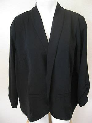 ruche cruise dolman sleeve stripe top rosa 46380 blusas jlzvuhf womens black blazer large new concepts new york career versatile ruched cuff l usd 19 94 end