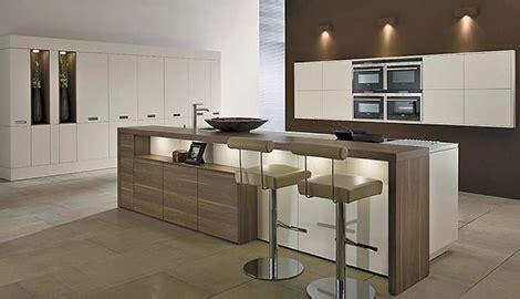 natural colors kitchen  leicht classic fs orlando
