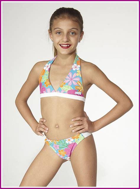 child modeling agency katrin  fan pack child modeling