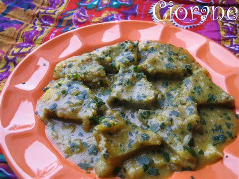 cuisiner fond d artichaut curry de fonds d 39 artichaut la cuisine de quat 39 sous