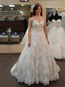 affordable plus size wedding dresses gown and dress gallery With affordable plus size wedding dresses