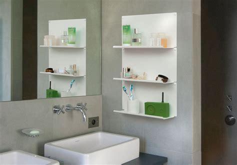 mensole per quadri mensole per bagno quot le quot 10 cm acciao bianco
