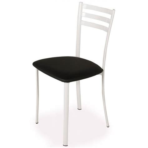 chaises de cuisine conforama chaise de cuisine moderne conforama