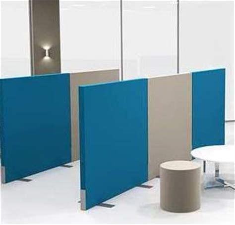 cloison acoustique bureau cloison acoustique bureau max min