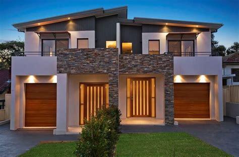 produit pour facade maison connaitre les diff 233 rentes techniques de finition pour