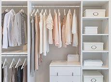 9 tips for a minimalist wardrobe challenge UtahValley360