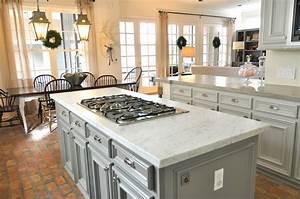 Maison decor great kitchens part