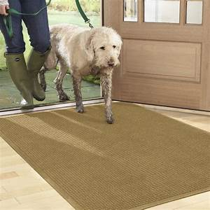 floor mats water trapperr grid mats orvis uk With orvis dog mat