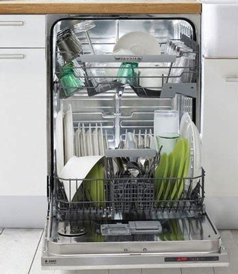 Asko vs. GE Profile Dishwashers (Reviews/Ratings/Prices)