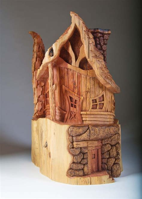 tom gow google search dremel wood carving wood