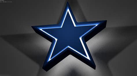 Dallas Cowboys Backgrounds (67+ images)