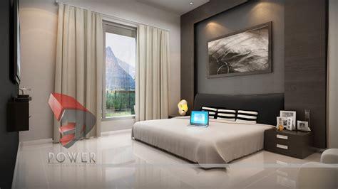 3d home interior design bedroom interior bedroom interior design 3d power