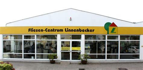 Fliesen Becker Berlin by Berlin Spandau Linnenbecker Gmbh Baustoffhandel