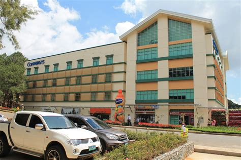 File:Convergys Baguio.JPG - Wikimedia Commons