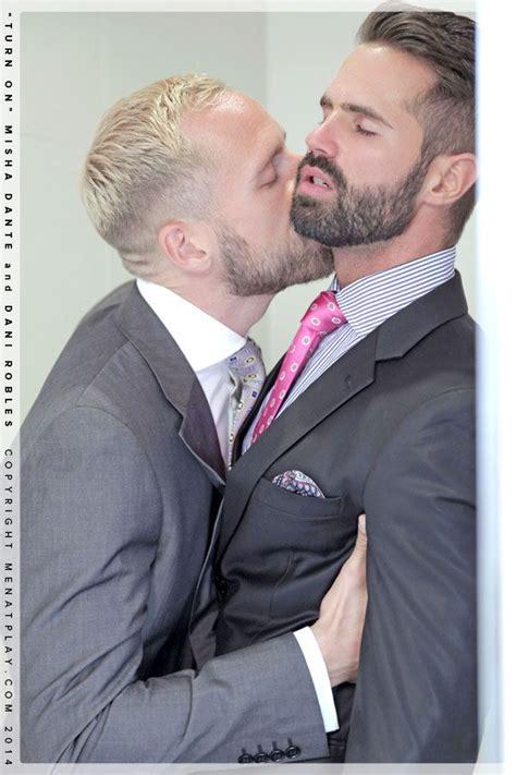 160 best kisses images on pinterest kisses men kissing