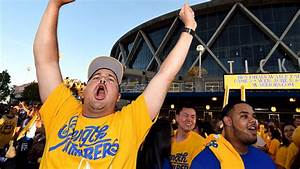 Win A Pair Of Warriors Playoff Tickets Golden State Of Mind