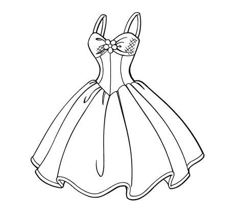 Платье Sitlly за 15 500 тг. в интернет.