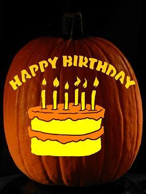 Happy Halloween Birthday Wishes, Quotes, Greetings Cards. Make Canadian Invoice Template. Save The Date Templates Free Download. Recent College Graduate Resume Examples. Free Pay Stub Template. Loan Payment Schedule Template. Simple Examples Of Cover Letter For Resumes. Christmas Flyer Background. Trump Campaign Poster