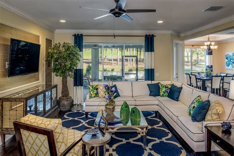images of model homes interiors greenpointe homes unveils pinemore model at southern