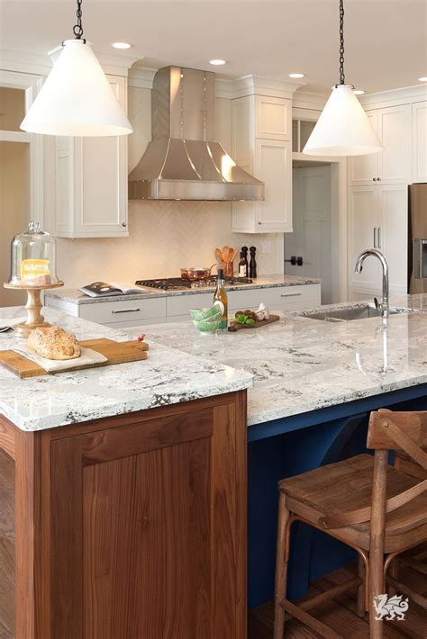 quartz for kitchen countertops 108 best light countertops images on cambria