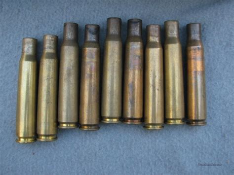 50 Bmg Brass by 50 Bmg Caliber Brass Cases For Sale