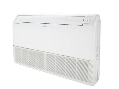 mono split console plaf dc inverter 6800w abyg 24 lvt atlantic clim et ventilation ref 878017