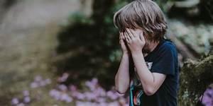 Kirschlorbeer Giftig Für Kinder : welche pflanzen im garten sind f r kinder giftig ~ Frokenaadalensverden.com Haus und Dekorationen