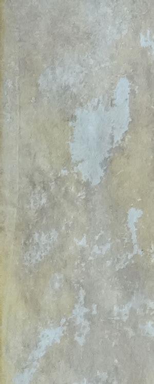 bureau industriel metal patines decoratives farandole décor