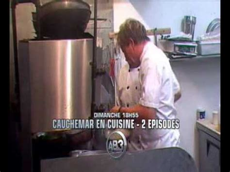 cauchemar en cuisine cauchemar en cuisine