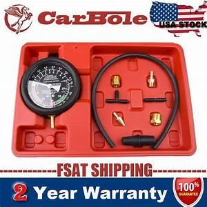 Automotive Gauges Ebay