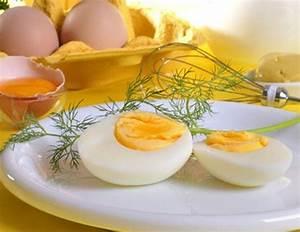 Wie Lange Möhren Kochen : eier gr sse s wie lange kochen ~ Orissabook.com Haus und Dekorationen