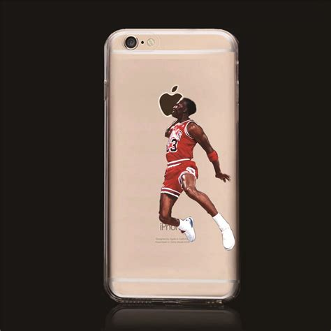 nba iphone cases popular nba for iphone 6 transparent