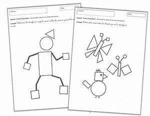 Angle Magique Outil De Construction : formes et grandeurs les formes g om triques math ~ Dailycaller-alerts.com Idées de Décoration